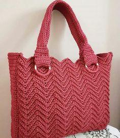 Anya Hindmarch The Neeson Large Woven Leather Tote Bag - Womens - White Free Crochet Bag, Crochet Tote, Crochet Handbags, Crochet Purses, Crochet Hat Tutorial, Diy Coin Purse, Handbag Storage, Diy Bags Purses, Backpack Pattern