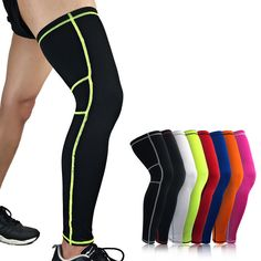 Health Care Trustful Thicken Winter Warm Kneepad Unisex High Elastic Knee Protector Leg Warmer Knee Pads Brace Supports Crease-Resistance