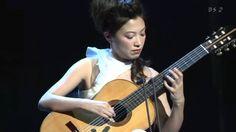 Kaori Muraji - 村治佳織 - Merry Christmas,Mr Lawrence