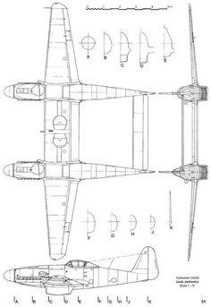 Me-609