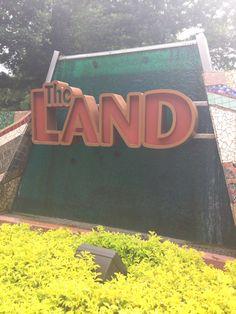 Epcot Disney Parks, Walt Disney World, Epcot Florida, Disney Dream, Disney Vacations, Cruises, Resorts, Neon Signs, Vacation Resorts