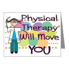Physical Therapy Note Cards (Pk of for Physical Therapy Quotes, Physical Therapy Exercises, Physical Therapist, Clinic Interior Design, Hospital Design, Gross Motor Activities, Flexibility Workout, Interesting Quotes, Note Cards