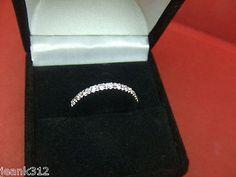 44367 jewelry Diamond Wedding Ring Band Classic 14k White Gold Engagement Anniversary Ring  BUY IT NOW ONLY  $209.24 Diamond Wedding Ring Band Classic 14k White Gold Engagement Anniversary Ring...