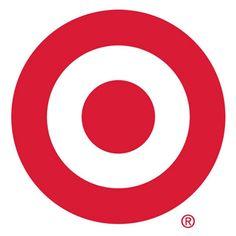 Target:)
