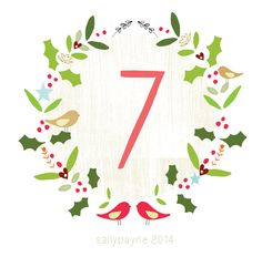 wreath7-sallypayne