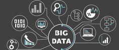 Big-Data-Image