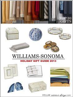 Pastel Home Decor Spring Color Trends Furniture Online Interior Design Services Get This Look At Stellarinteriordesign P