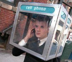 Funny Stuff #funny, #humor, #pinsland, https://itunes.apple.com/us/app/id508760385