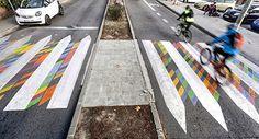 follow-the-colours-faixa-pedestre-christo-guelov-5.jpg (620×336)