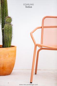 Outdoor Sofa, Chair, Tutorials, Furniture, Home Decor, Fine Dining, Linz, Garden Furniture Design, Patio Tables