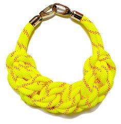 irm-design-collier-ito-jaune