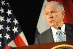 Sessions sentencing plan would ruin lives