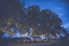 Bodas en la verbena de San Juan - Catering l'Empordà - #boda #wedding #verbena #sanjuan #verano #summer