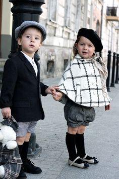 la Vie Parisienne....the life of a person that lives in Paris