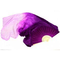 Éventail voile 1.5mpour danse orientale Boutique, Belly Dance, Hand Fan, Baguettes, Store, Art, Veil, Leaves, Craft Art