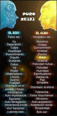 ego y alma Stress, Spiritus, Little Bit, Spanish Quotes, English Quotes, Yoga Meditation, Psychology, Life Quotes, Mindfulness