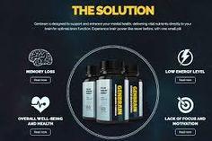 Buy Genbrain Inteligen Ion Z brain formula. Find out if Genbrain Inteligen advanced brain formula works, its ingredients and side effects. Read Inteligen reviews and get free trial bottle.For more info visit http://www.genbraininteligenpill.com/