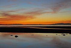 Serenity by Scott Marshall