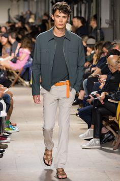 Hermès - Primavera 2015