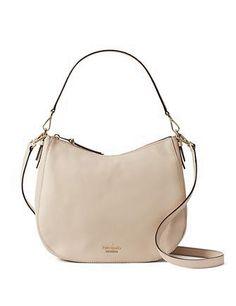 Kate Spade New York Jackson Street Mylie Shoulder Bag 83d955835a