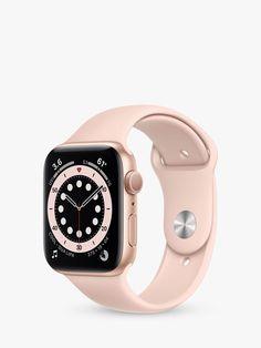 Apple Watch Series 3, Used Apple Watch, Smart Watch Apple, Rose Gold Apple Watch, Apple Watch Faces, Apple Smartwatch, Ecg App, Ultra Wideband, Apple Store
