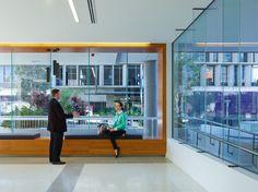 World Best Interior Designer featuring @dwpdesign  For more inspiration see also: http://www.brabbu.com/en/
