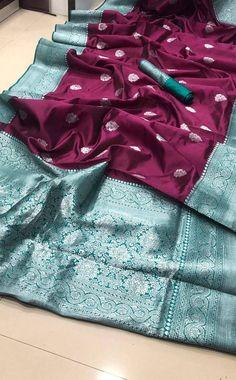 Soft silk saree saree blouse indian saree designer saree saree for women blouse for women saree