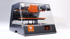 Voxel8 Raises $12M to Develop Technology Enabling Companies to 3D-Print with Built-in Electronics (Video), http://www.3dprintingelectronicsconference.com/3d-printing-electronics/voxel8-raises-12m-to-develop-technology-enabling-3d-printing-with-built-in-electronics-video/