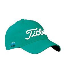 f214f310 Titleist (R) Tour Performance Trend Collection Cap. Callard Promotional  Marketing · Great Golf Gear 2018