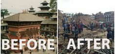Namaste!   Please Support Bakshish Nepal's Work to Rebuild Nepal!  Send donations via PayPal to nepal@bakshish.org   Join and contribute to our Facebook group, the Nepal Response Ability Network.
