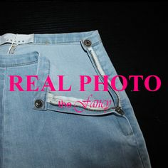 White Denim Jeans Shorts Booty High Waist Mini femme Sexy skinny vintage retro black for women ladies female summer 2015