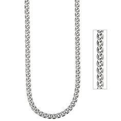 Dreambase Damen-Halskette Länge ca. 50 cm 14 Karat (585) ... https://www.amazon.de/dp/B01HSS4CHS/ref=cm_sw_r_pi_dp_x.iJxb1TBFXB9