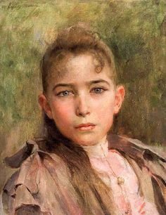 """maxence edgar jeanne maxence 1892 (from <a href=""""http://www.oldpainters.org/picture.php?/30181/category/13220""""></a>)"""