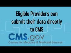 iPatientCare Named as a Qualified PQRS Registry for Year 2016 by CMS |