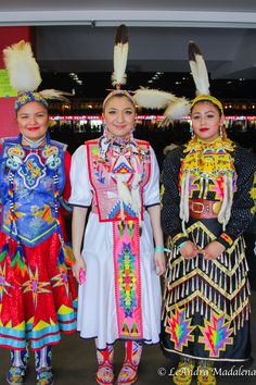 GON one jingle dress and two fancy shawls BEAUTIFUL Indian In The Cupboard, Jingle Dress, Pow Wow, Native American, Harajuku, Dancer, Applique, Sewing, Shawls