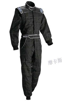 79.04$  Buy now - http://ali2vn.worldwells.pw/go.php?t=32702632538 - Shipping  car racing suit and F1/ motorcycle Karting Club drift racing suit connected clothes professional racing suits 79.04$