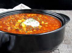 ❤️  Thermomix Rezepte mit Herz - Herzfeld - Pampered Chef ❤️  Rezeptideen,Tipps &Co. rund um Thermomix und Pampered Chef - Online Shop ❤️