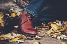 27 Photos that Will Help You Fall in Love with Fall #thisweekpopular