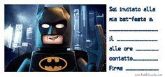 lego movie batman2 prova