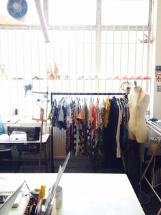 How to Tell if Clothes Are Well Made – 24/Savvy