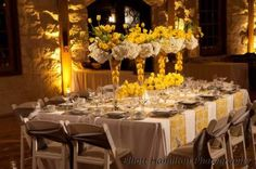 15 Things to Keep in Mind when Dealing with Wedding Flowers - Weddings & Receptions | The Springs Events