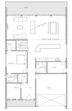 modern-farmhouses_10_house_plan_190CH_1F.jpg