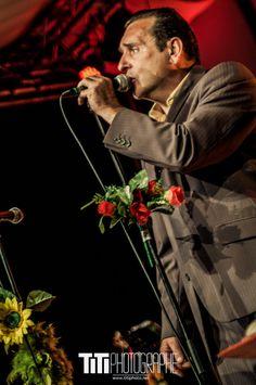 125/365 – La Premiata Orchestra di ballo – 10 ans de Live - http://blog.titiphoto.net/2017/04/11/125365-premiata-orchestra-di-ballo-10-ans-de-live/