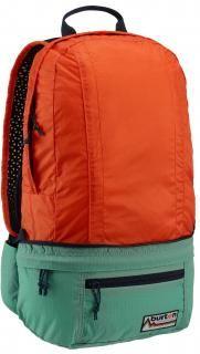 !!!2in1 Rucksack,Bauchtasche Burton CNVRTBL Sleyton Hip Orangeade Nylons, Burton Rucksack, Backpacks, Bags, Fashion, Fanny Pack, Handbags, Moda, Fashion Styles