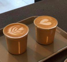 But First Coffee, I Love Coffee, Coffee Break, Morning Coffee, White Coffee, Aesthetic Coffee, Aesthetic Food, Coffee Cafe, Coffee Drinks