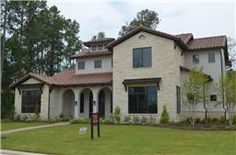 27 Post Shadow Estate, Spring, TX 77389 -Contact us TODAY! - 281 899 8033. -http://www.donpbaker.com/