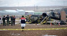6 killed & 2 seriously Injuried in Turkish Military Helicopter Crash @SputnikInt http://sputniknews.com/middleeast/20160705/1042487878/turkey-helicopter-crash.html