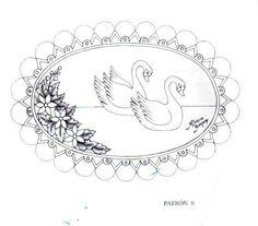Creaciones artisticas 30 - Mamen - Picasa Web Albums