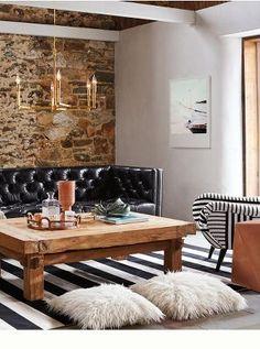 Anthropologie | 2016 Spring Home Lookbook | Inspired Living