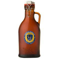Cerveja Abadessa Helles. Cervejaria Abadessa. Pareci Novo-RS. #brazil #beer